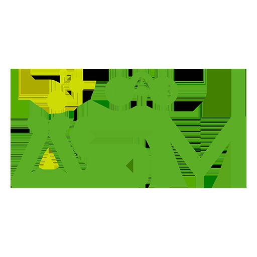 Logo ASMLAB