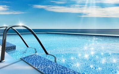 """Jornada gratuita para asociados a la Federación de Hostelería y Turismo: """"Mantenimiento de piscinas"""""""