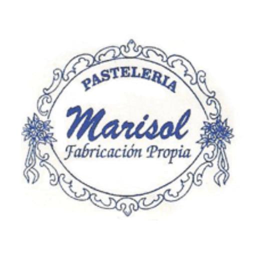 SelloMarisol – 2