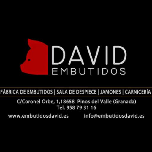 david-embutidos - 2