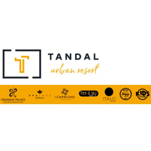 grupo tandal – 3