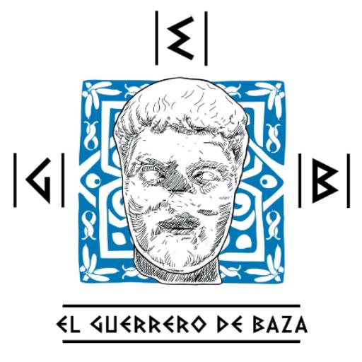 guerrero de Baza – 2