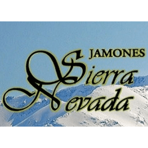 jamones-sierra-nevada