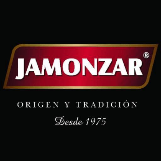 jamonzar – 2
