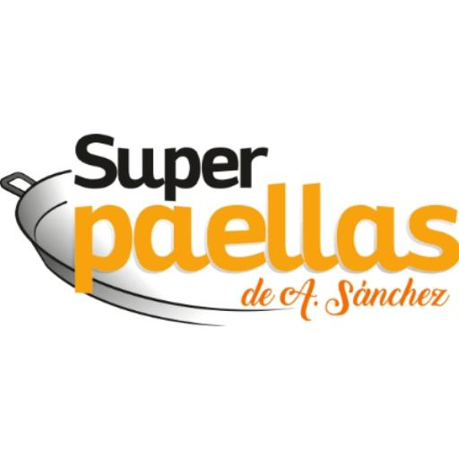 super-paellas – 2