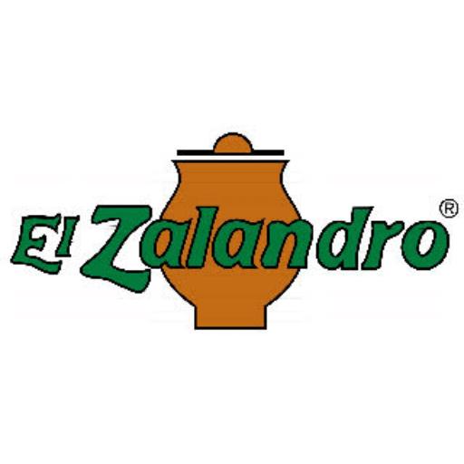 zalandro – 2
